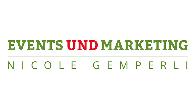 Events_und_Marketing.jpg